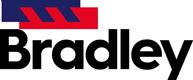 Bradley Manufacturing Logo